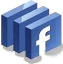 facebook.com/cybermed