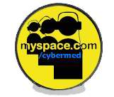 myspace.com/cybermed